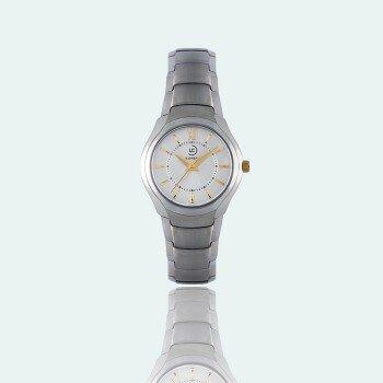 Đồng hồ nữ Lechateau L22.192.01.5.1