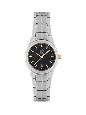Đồng hồ nữ Lechateau L46.112.01.5.1