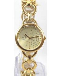 Đồng hồ nữ Lechateau L10.251.04.5.1