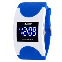 Đồng hồ nữ Led Skmei 0951A (SK-0951)