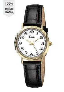 Đồng hồ nữ Limit 6151
