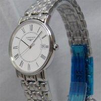 Đồng hồ nữ Longines Diamond L7.48