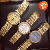Đồng hồ nữ Longines Diamond L4.62
