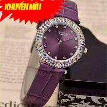 Đồng hồ nữ Longines Diamond L3.70
