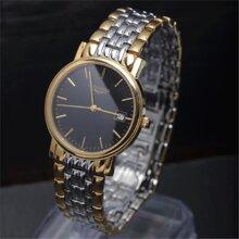 Đồng hồ nữ Longines Diamond L7.45