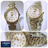 Đồng hồ nữ Longines L35.1