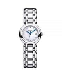 Đồng hồ nữ Longines L8.111.4.87.6