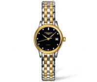 Đồng hồ nữ Longines L4.774.3.00.4
