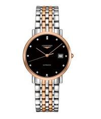 Đồng hồ nữ Longines L4.810.5.57.7