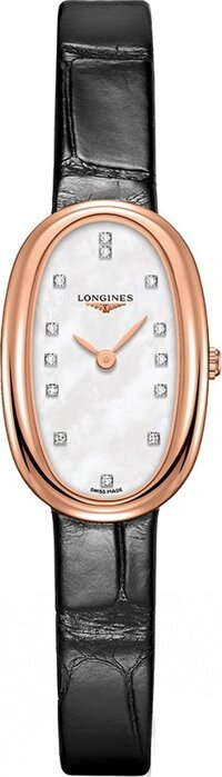 Đồng hồ nữ Longines L2.305.8.87.0
