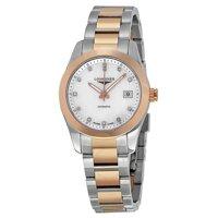 Đồng hồ nữ Longines L2.285.5.87.7
