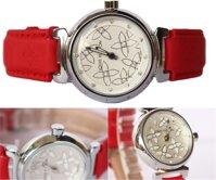 Đồng hồ nữ Louis Vuitton L.V12