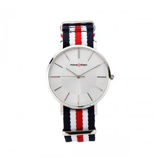 Đồng hồ nữ Mangosteen MS501A