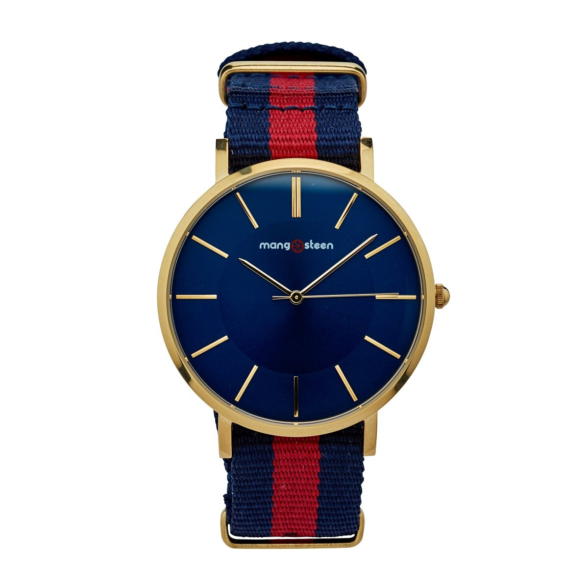 Đồng hồ nữ Mangosteen MS501B