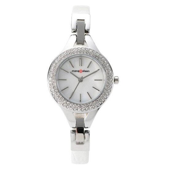 Đồng hồ nữ Mangosteen MS502A