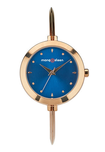 Đồng hồ nữ Mangosteen MS503C