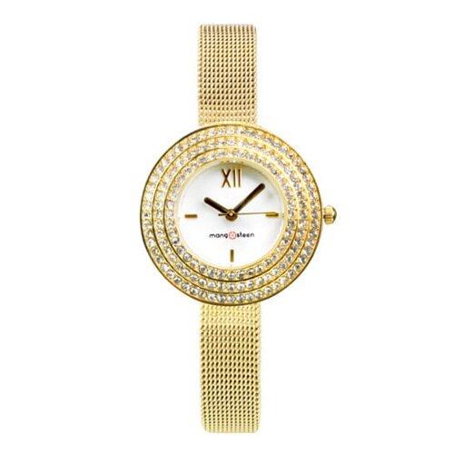 Đồng hồ nữ Mangosteen MS509E
