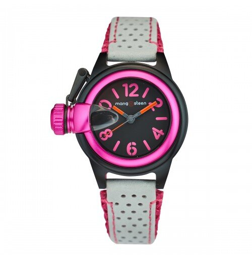 Đồng hồ nữ Mangosteen MS511C