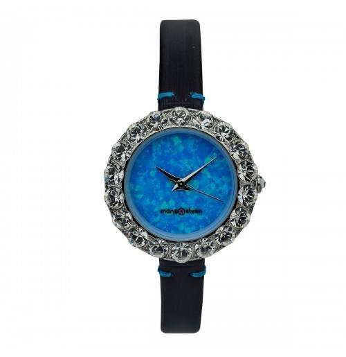 Đồng hồ nữ Mangosteen MS512I