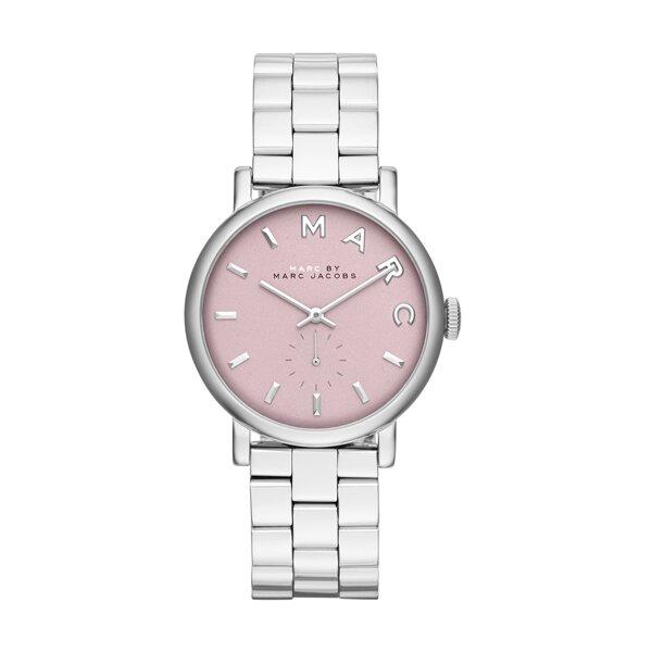 Đồng hồ nữ Marc by Marc Jacobs MBM3283