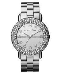 Đồng hồ nữ Marc by Marc Jacobs MBM3190