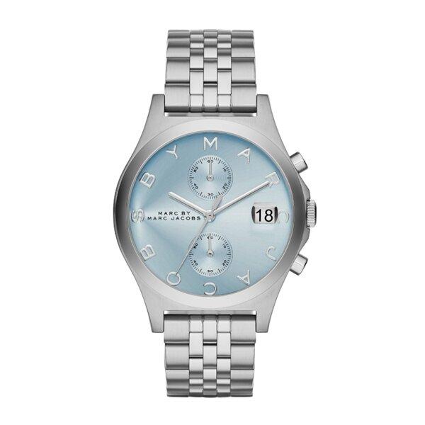 Đồng hồ nữ Marc by Marc Jacobs MBM3382