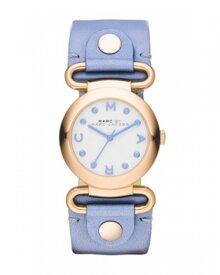 Đồng hồ nữ Marc by Marc Jacobs MBM1307