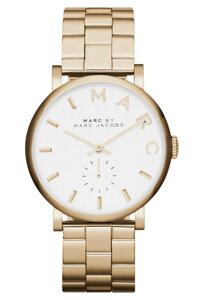 Đồng hồ nữ Marc by Marc Jacobs MBM3243