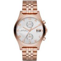 Đồng hồ nữ Marc by Marc Jacobs MBM3380