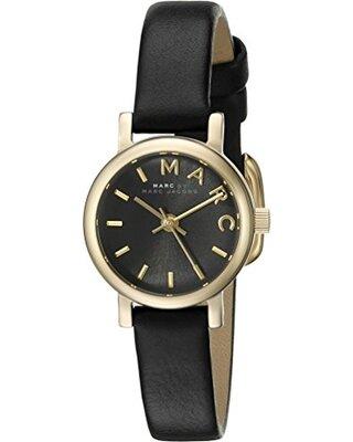 Đồng hồ nữ Marc By Marc Jacobs MBM1392