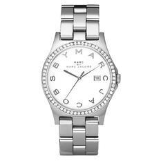 Đồng hồ nữ Marc by Marc Jacobs MBM3044