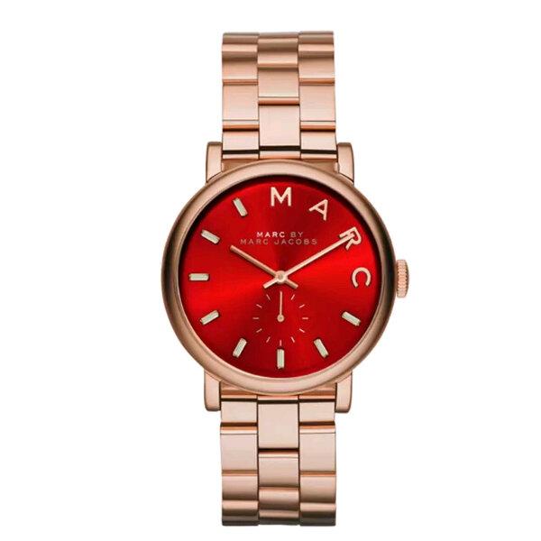 Đồng hồ nữ Marc by Marc Jacobs MBM3344