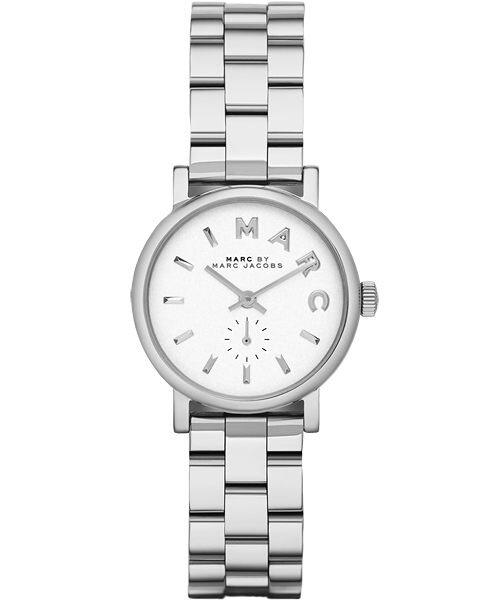 Đồng hồ nữ Marc by Marc Jacobs MBM3246