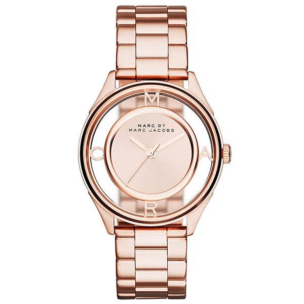 Đồng hồ nữ Marc By Marc Jacobs MBM3414