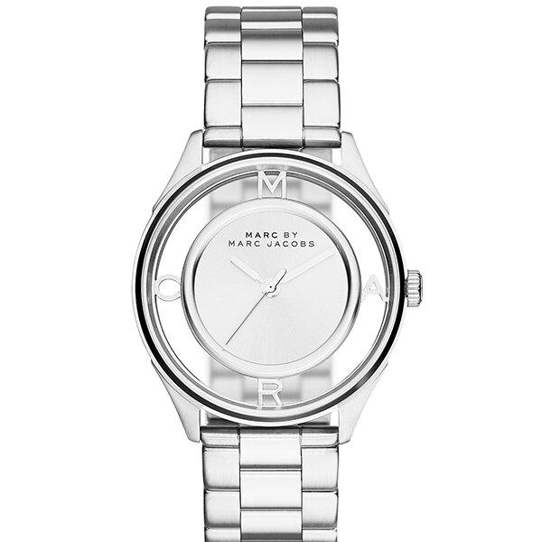 Đồng hồ nữ Marc By Marc Jacobs MBM3416