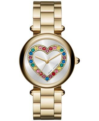 Đồng hồ nữ Marc by Marc Jacobs MJ3544