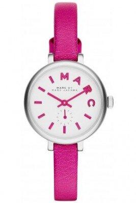Đồng hồ nữ Marc by Marc Jacobs MBM1353