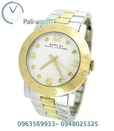 Đồng hồ nữ Marc by Marc Jacobs MBM3139