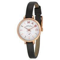 Đồng hồ nữ Marc by Marc Jacobs MBM1352