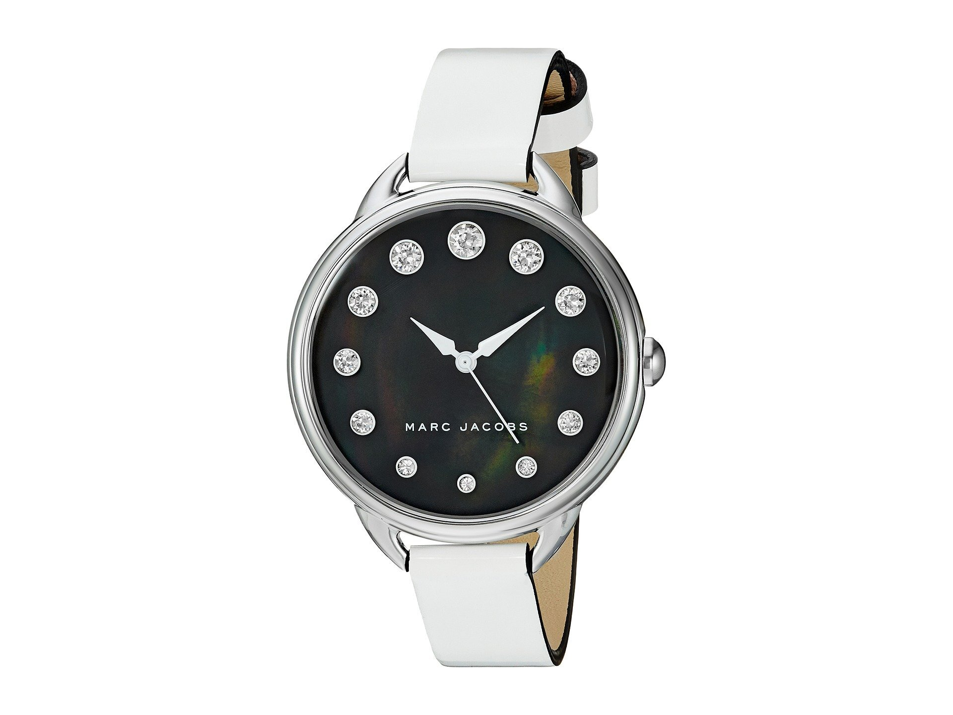 Đồng hồ nữ Marc by Marc Jacobs MJ1510