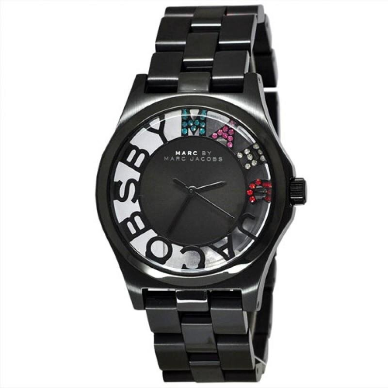 Đồng hồ nữ Marc By Marc Jacobs MBM3265