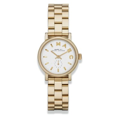 Đồng hồ nữ Marc by Marc Jacobs MBM3247
