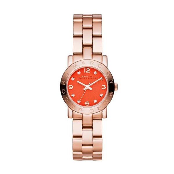Đồng hồ nữ Marc by Marc Jacobs MBM3305