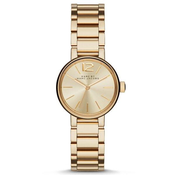 Đồng hồ nữ Marc by Marc Jacobs MBM3405