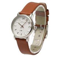 Đồng hồ nữ Marc Jacob MBM1270