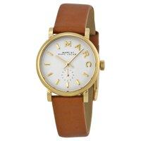 Đồng hồ nữ Marc Jacob MBM1317