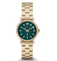 Đồng hồ nữ Marc Jacob MBM3249