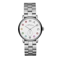 Đồng hồ nữ Marc Jacob MBM3420