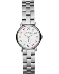 Đồng hồ nữ Marc Jacob MBM3423