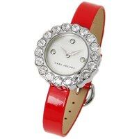 Đồng hồ nữ Marc Jacobs Mj1441